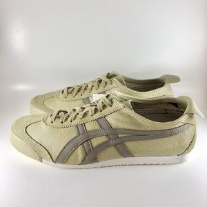 Asics Onitsuka Tiger Mexico 66 M Shoes- 11M